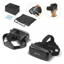 590dd058bcc1bd Virtual Reality bril bedrukken!