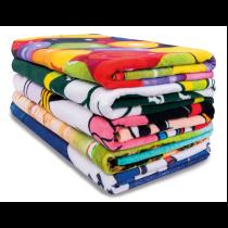 a8bc304b44a Handdoeken borduren of bedrukken, goedkoop en snel!   BudgetGift.nl