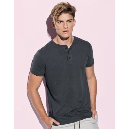 Shawn Henley T-shirt Men