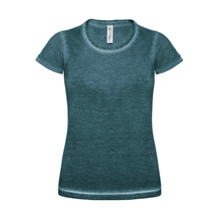Ladies` Ultimate Look T - TWD71