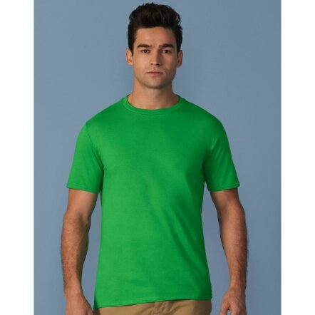 Gildan Premium Cotton Ring Spun T-Shirt