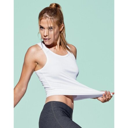 Active Sports Top Women
