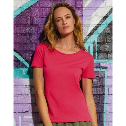 T-Shirt Women - TW043