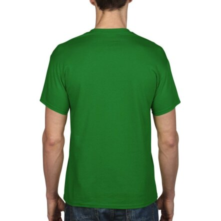DryBlend® Adult T-Shirt