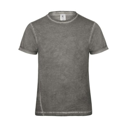 Ultimate Look T-Shirt - TMD70