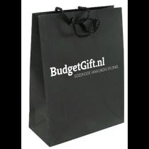 b30b2e33af7 Tassen bedrukken met logo? Goedkoop én snel! | BudgetGift.nl