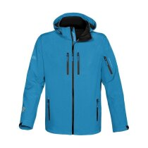 Men`s Expedition Softshell