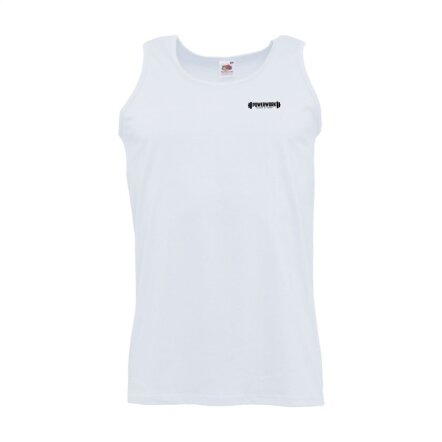 Fruit Imago TankTop heren mouwloos shirt