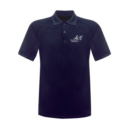 Regatta StandOut Coolweave Wicking polo