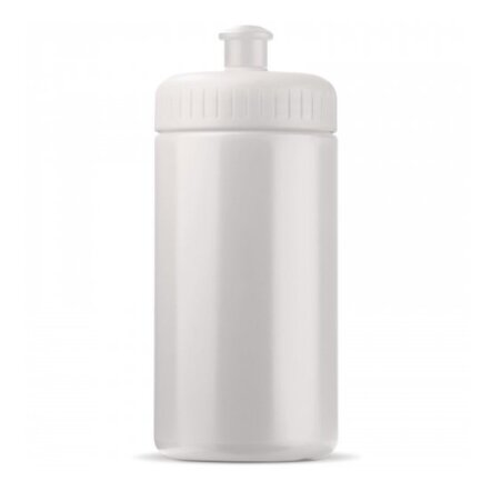 Bidon 500ml Full-Color druk bedrukken bedrukken