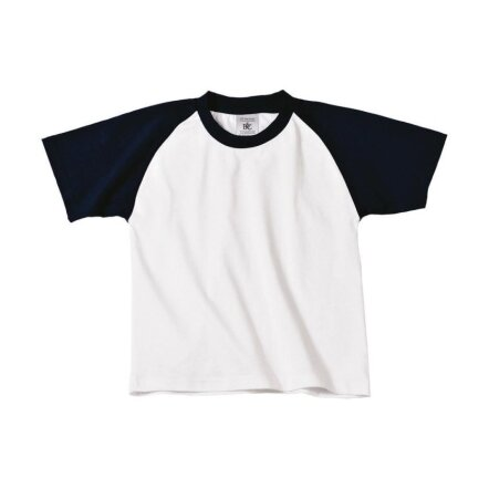 Baseball-T Kids - TK350