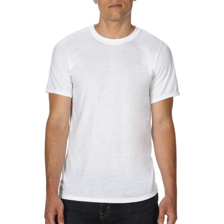 Sublimation Adult T-Shirt