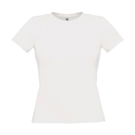 Ladies` T-Shirt - TW012