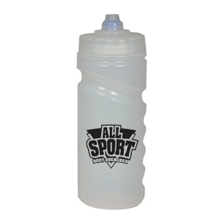 Drinkfles Grip 300ml
